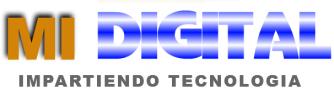 Mi Digital